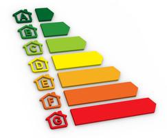 Energetický štítek budovy - máme se čeho bát?